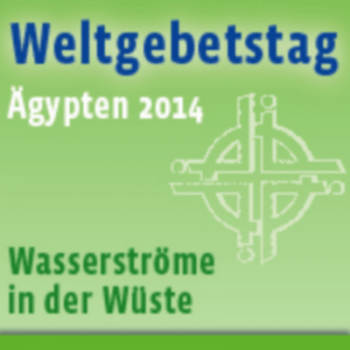 Einladung vom Weltladen Nierstein:Informationsabend zum Weltgebetstag