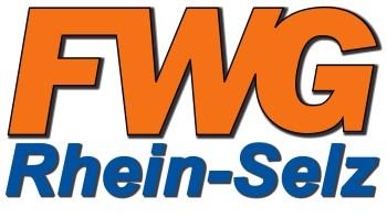 FWG Rhein-Selz