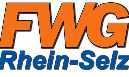 FWG kritisiert die übereilte Abstimmung über die Zukunft des ehemaligen Kasernengeländes in Dexheim