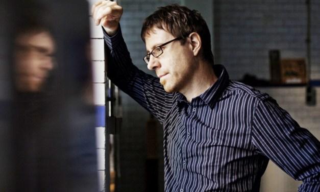 KulturGUT Bechtolsheim am 28.03.2014 – Jürgen Schwab: Luftschlösser und andere Immobilien