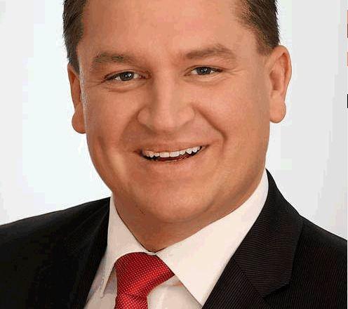 SPD Oppenheim: Held Spitzenkandidat für Kommunalwahl