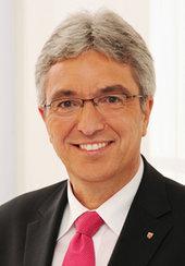 Innenminister Roger Lewentz zieht Bilanz der Fastnachtsveranstaltungen 2014