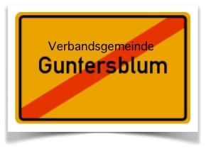 Fusion VG Rhein-Selz – Teil 2: So läuft der Vollzug der Fusion ab