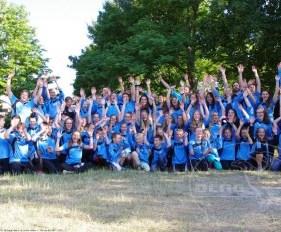DLRG Nieder-Olm/ Wörrstadt überzeugt bei Landesmeisterschaften