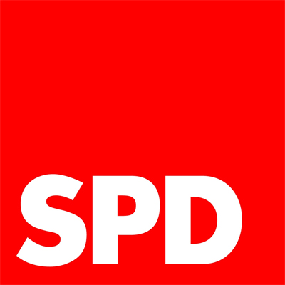 Stellungnahme der SPD Mainz-Bingen zu Michael Hartmann