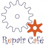 Volles Haus bei der Eröffnung des Repair Café Nackenheim