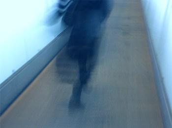 Dieb nach Griff in die Ladenkasse verfolgt und eingeholt. (Symbolbild: stock:xchng)