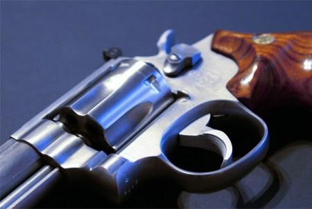 Mordversuch in Bingen (Symbolbild: stock_xchng)