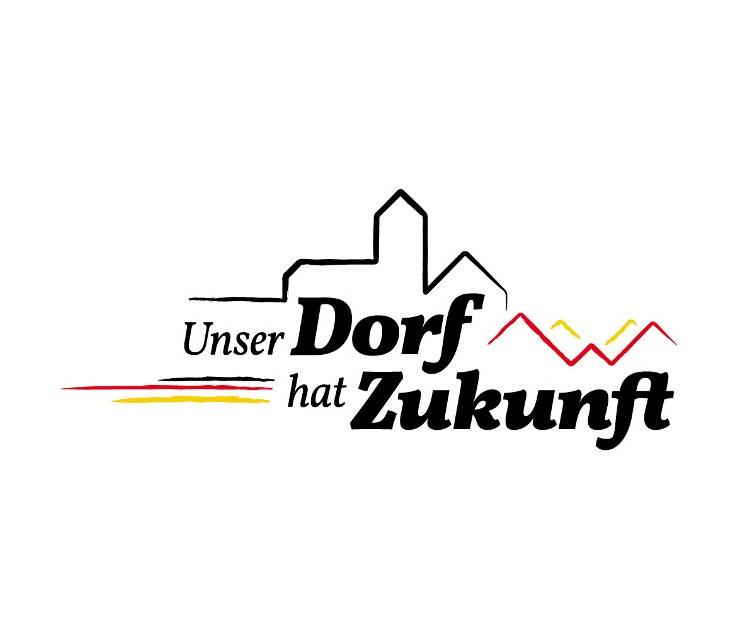 """Auch rheinhessische Gemeinden sind dabei bei """"Unser Dorf hat Zukunft"""""""
