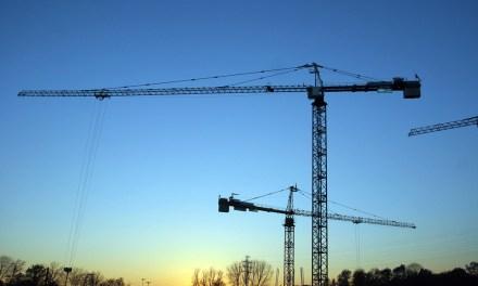 Land plant 2016 mit 67,5 Millionen Euro für Städtebauförderung
