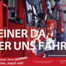 Feuerwehr Alsheim