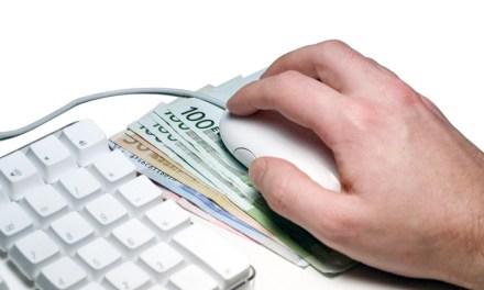 LKA Mainz warnt vor Betrug beim Online-Banking