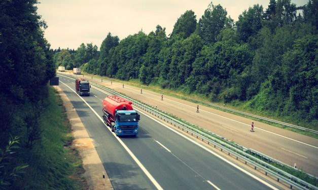 Verkehrsunfallprävention: LKA Rheinland-Pfalz zeichnet bewährte Kraftfahrer aus