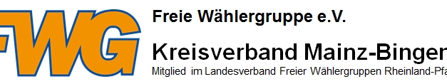 Große Koalition in  Mainz-Bingen – Was sind Koalitionsverträge wert?