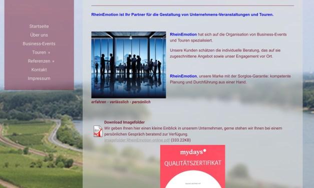 Anteilseigner steigt entnervt aus der Tourismus Oppenheim GmbH aus