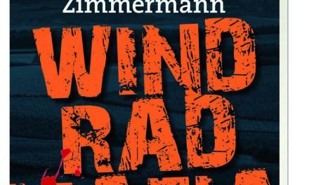 WINDRADMAFIA – Windige Wahrheit und gewaschenes Geld