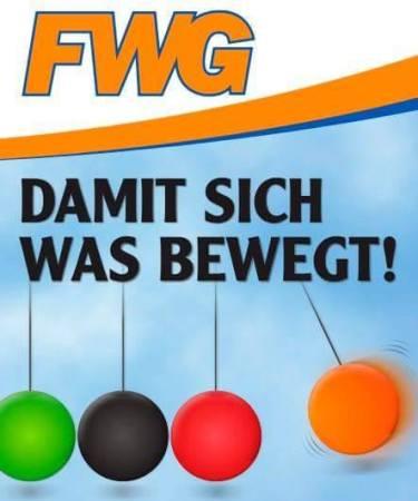 FWG Oppenheim