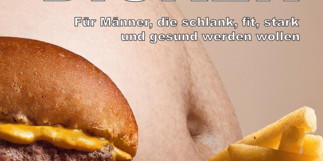 Nicht nur in Rheinhessen gibt es dicke Männer …