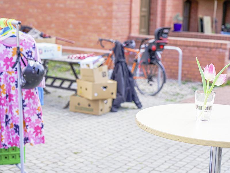 WiR – Wohnen in der Rummelsburger Bucht Nachbarschaftsverein – Frühlingsflohmarkt-2019_00010