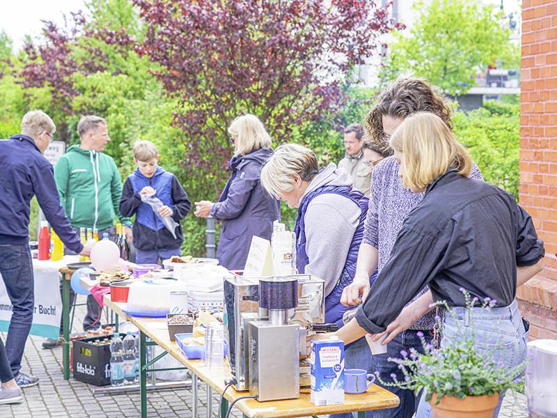 WiR – Wohnen in der Rummelsburger Bucht Nachbarschaftsverein – Frühlingsflohmarkt-2019_00015