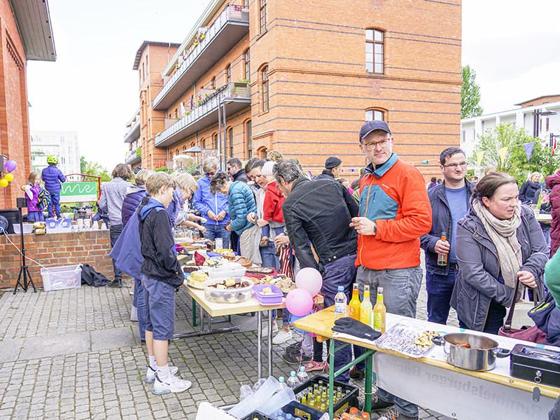 WiR – Wohnen in der Rummelsburger Bucht Nachbarschaftsverein – Frühlingsflohmarkt-2019_00024
