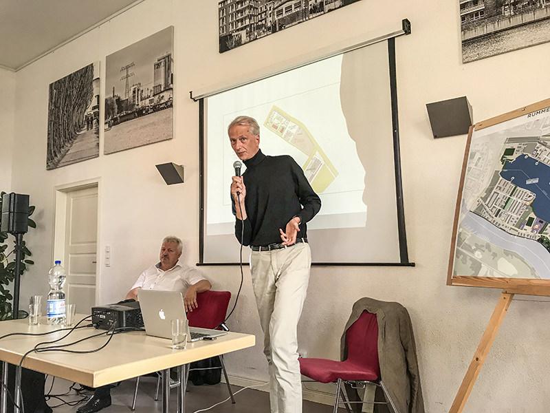 WiR – Wohnen in der Rummelsburger Bucht - Nachbarschaftsverein – Anwohnerversammlung Schulen und Verkehr_03