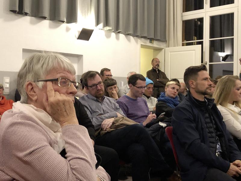 WiR – Wohnen in der Rummelsburger Bucht-Nachbarschaftsverein – Bürgertreff Februar 2019_04
