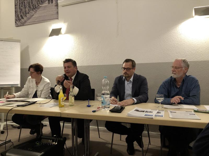 WiR – Wohnen in der Rummelsburger Bucht-Nachbarschaftsverein – Bürgertreff Februar 2019_05