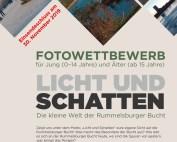 WiR – Wohnen in der Rummelsburger Bucht Nachbarschaftsverein – Fotowettbewerb