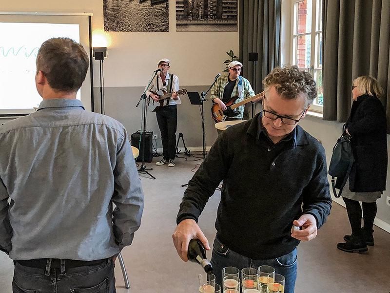 WiR – Wohnen in der Rummelsburger Bucht-Nachbarschaftsverein – Neujahrsempfang 2019_03