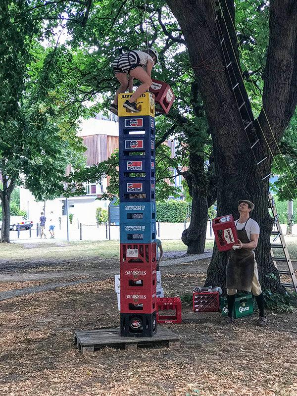 WiR – Wohnen in der Rummelsburger Bucht - Nachbarschaftsverein – Rummelsburger Festspiele 2018_04