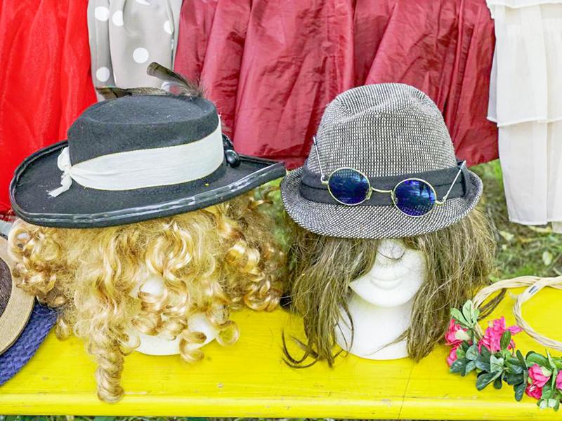 WiR – Wohnen in der Rummelsburger Bucht Nachbarschaftsverein – Rummelsburger Festspiele-2019_00002