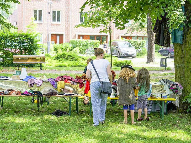 WiR – Wohnen in der Rummelsburger Bucht Nachbarschaftsverein – Rummelsburger Festspiele-2019_00010