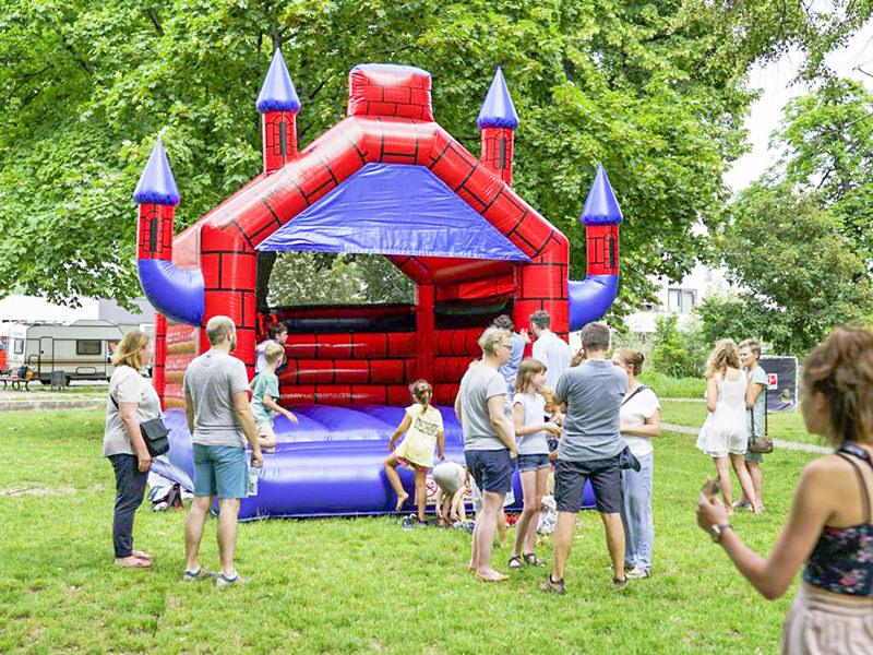 WiR – Wohnen in der Rummelsburger Bucht Nachbarschaftsverein – Rummelsburger Festspiele-2019_00013