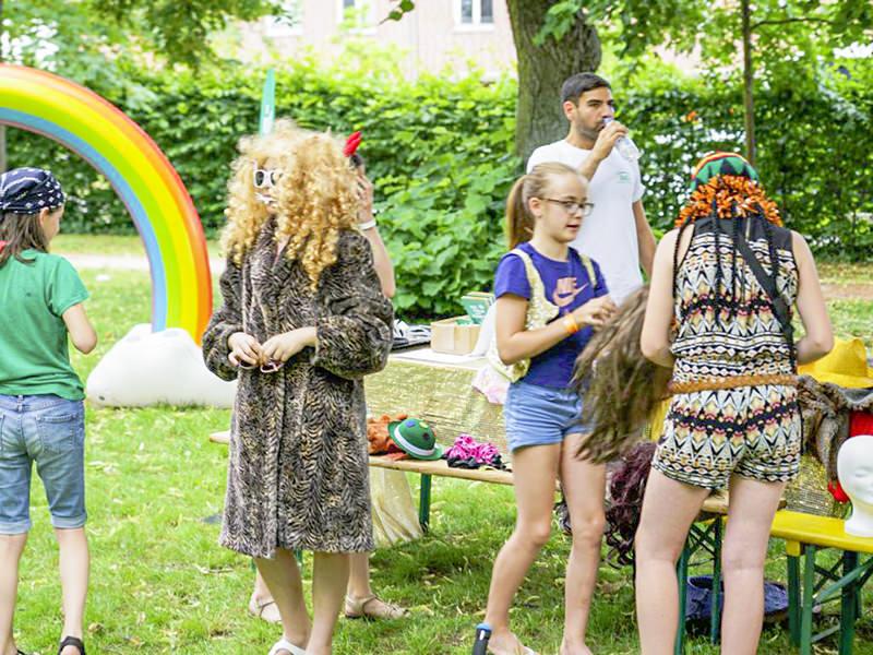 WiR – Wohnen in der Rummelsburger Bucht Nachbarschaftsverein – Rummelsburger Festspiele-2019_00015