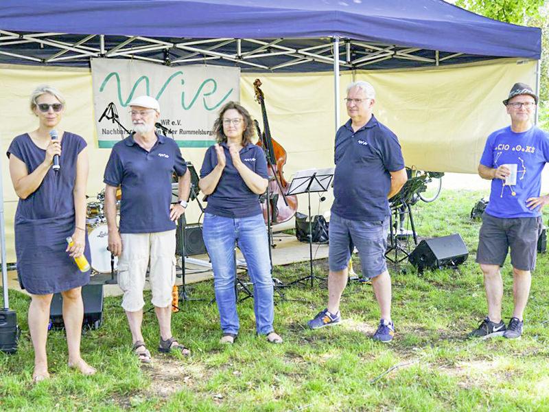 WiR – Wohnen in der Rummelsburger Bucht Nachbarschaftsverein – Rummelsburger Festspiele-2019_00029