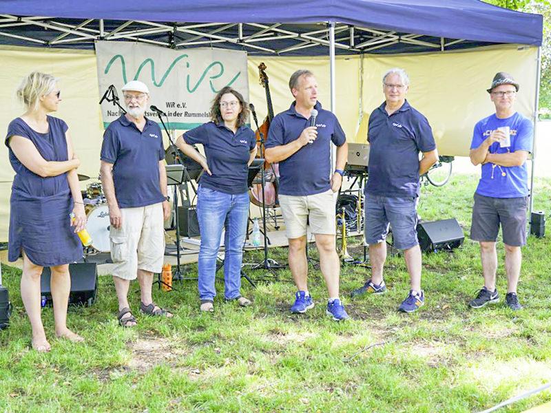 WiR – Wohnen in der Rummelsburger Bucht Nachbarschaftsverein – Rummelsburger Festspiele-2019_00033