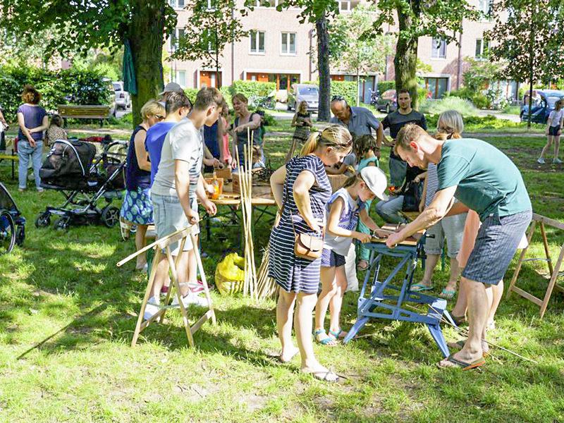 WiR – Wohnen in der Rummelsburger Bucht Nachbarschaftsverein – Rummelsburger Festspiele-2019_00048
