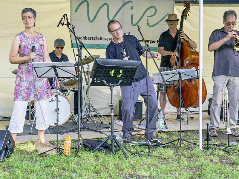 WiR – Wohnen in der Rummelsburger Bucht Nachbarschaftsverein – Rummelsburger Festspiele-2019_00070