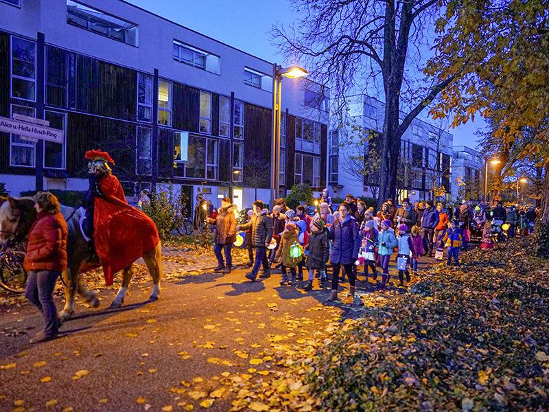 WiR – Wohnen in der Rummelsburger Bucht Nachbarschaftsverein – Sankt-Martins-Umzug 2019_00014