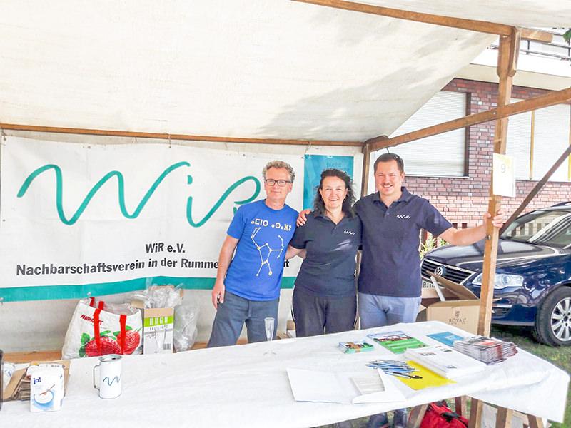 WiR – Wohnen in der Rummelsburger Bucht Nachbarschaftsverein – Wasserfest-2019_00002
