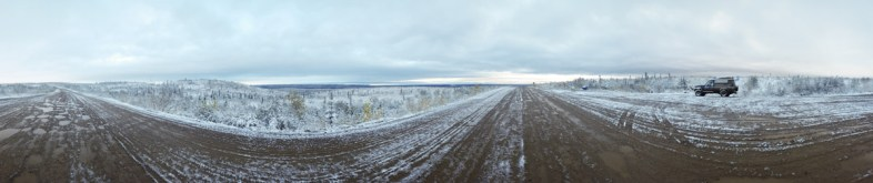 dempster-highway84
