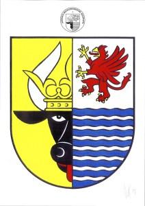 WappenKreis