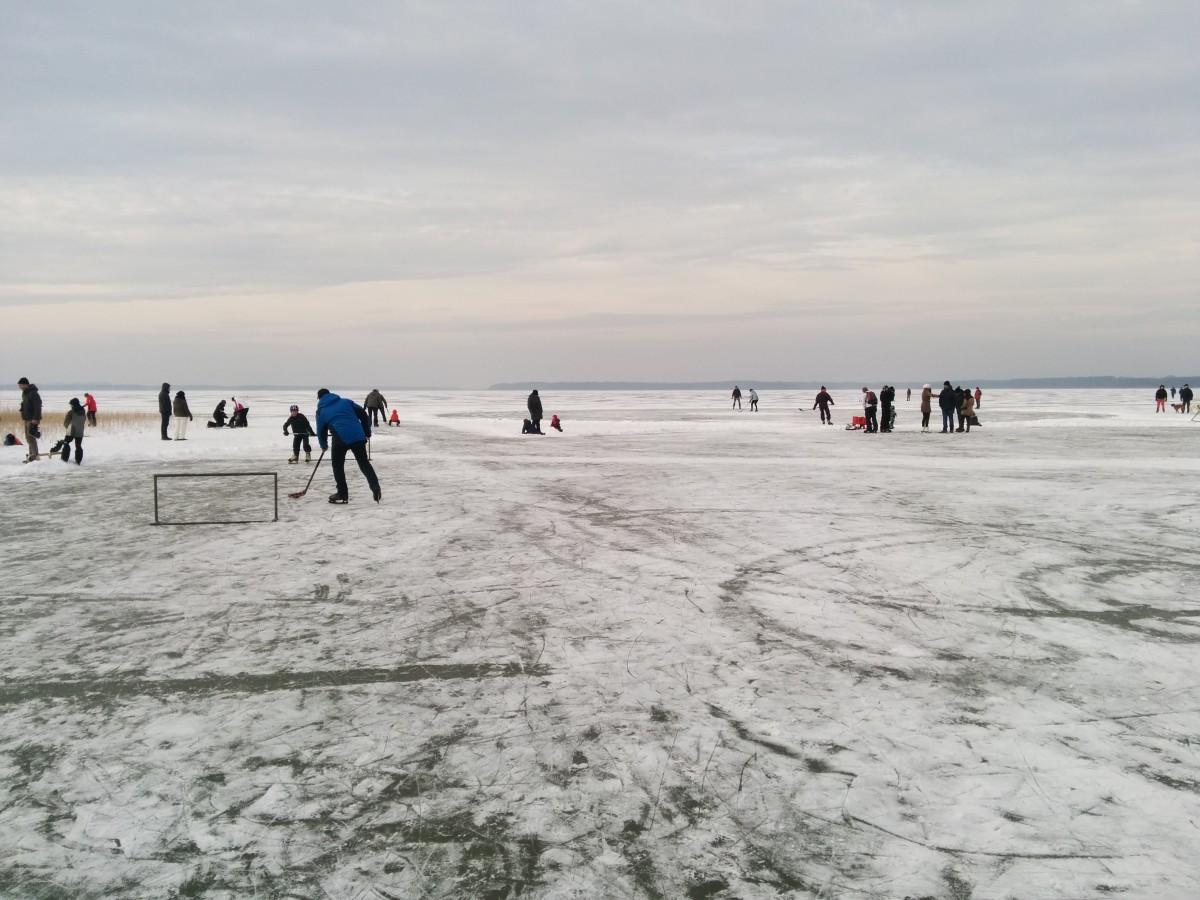Eisfestmp