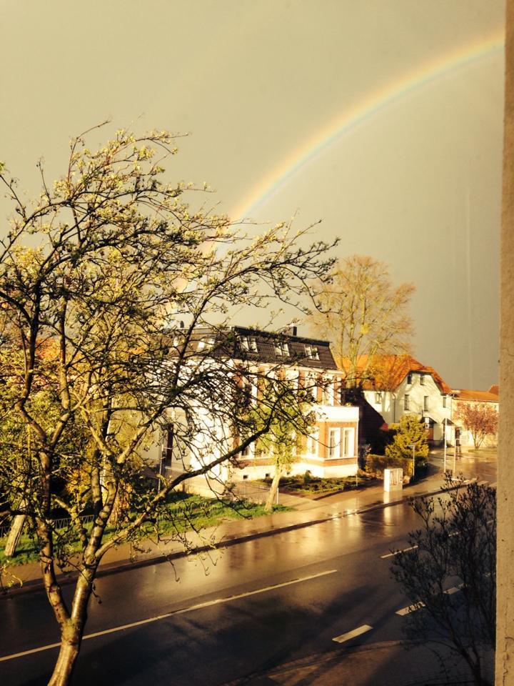 RegenbogenRM