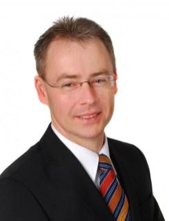 Jens Mandelkow
