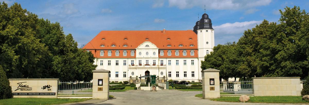 Schlossneu