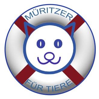 logomueritzerfuertiere