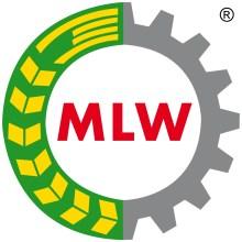 Logo_aktuell [Konvertiert]