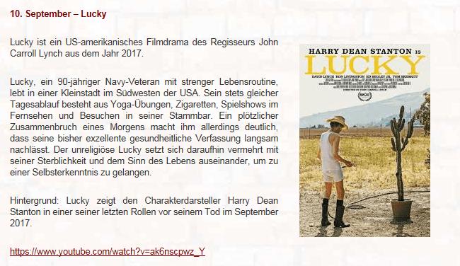 remarkable, Partnersuche kostenlos vogtlandkreis And have